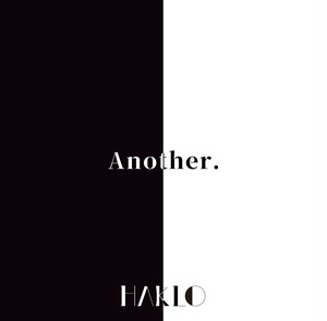Limited Single『Another.』