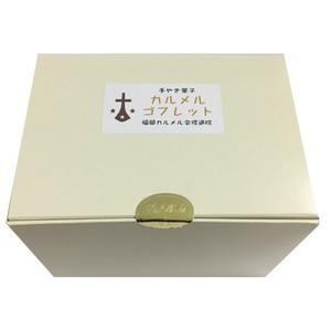 カルメル ゴフレット/福岡カルメル会修道院