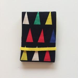 HARUMI カードケース 057