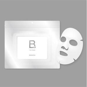 【B. THE MASK 30P】 クリニカルシートマスクパック30枚入