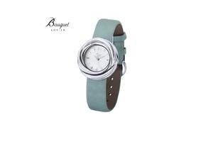 【送料無料】LOV-IN Bouquet ラヴィーンブーケ レディーズ腕時計 レディーズウォッチ 革ベルト アナログ 人気腕時計 可愛い LOV-IN Bouquet LVB124 S1