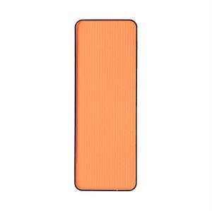 グローオン 6:オレンジ系