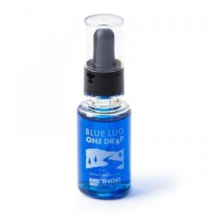 *BORED* bluelug's one drop