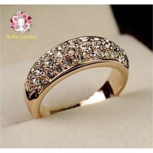 pave(ring)