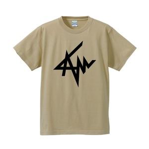 『LAWBLOW Tシャツ』