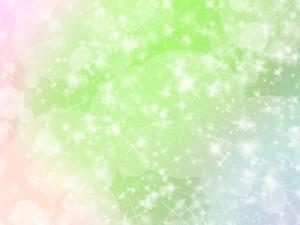 ウエサク祭 一斉遠隔アチューメント(クリスタル付)