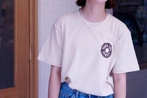 PARK SIDE DONUTS オリジナルTシャツ