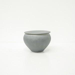 フタモノ ( A.Black ) / 金澤宏紀