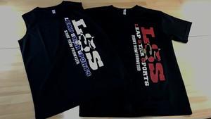 LSS Tシャツ 0466