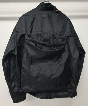 1990s DONNA KARAN PACKABLE JACKET