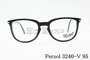 【正規取扱店】Persol(ペルソール) 3240-V 95