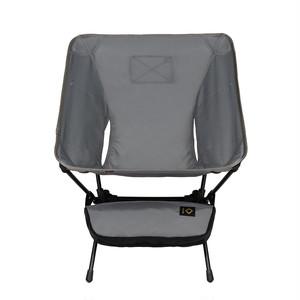 Helinox  ヘリノックス   Tactical Chair タクティカルチェア / フォリッジ