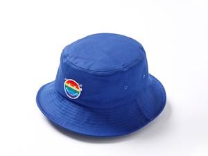 Laughter xx Bucket Hat (JMS1907-018)