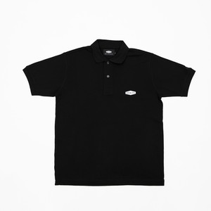 CRATE PoloShirts