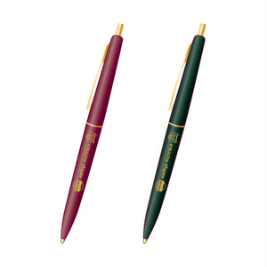 HPT BICボールペン
