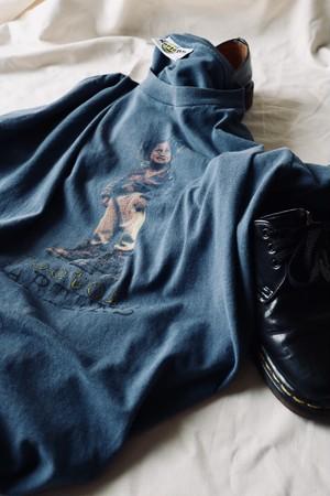 """Vintage """"Dr.Martens"""" t shirt"""