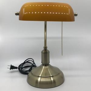 TL-01 テーブルランプ