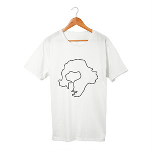 Beethoven Tシャツ