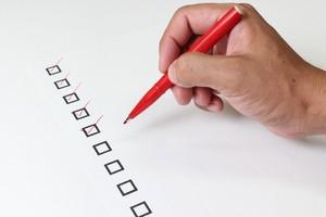スクール事業向け『受講契約書』クーリング・オフ対応