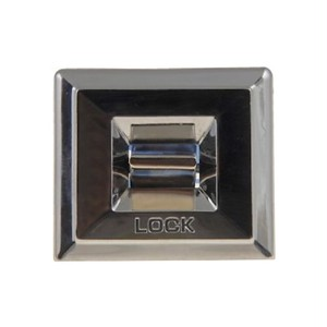 Switch-Power Door Lock