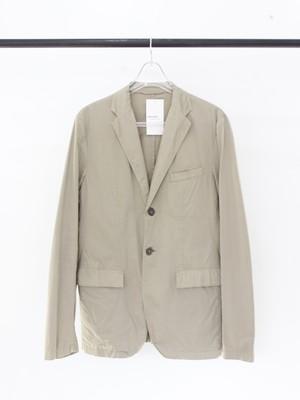 Used JIL SANDER jacket