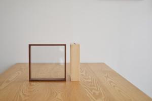 Flow Frame / S