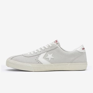 CONVERSE SKATEBOARDING ROADPLAYER SK OX + NATURAL