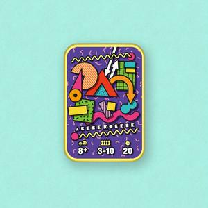 アベベコベベ【カンカンゲームシリーズ】