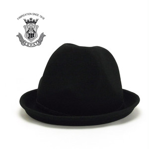 edo / Mountain Hat