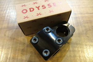 ODYSSEY BMX NORD STEM