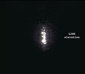 LINX elevation