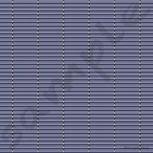 49-i 1080 x 1080 pixel (jpg)