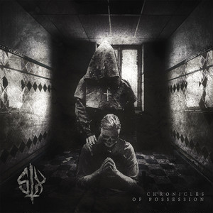 【Downtempo Deathcore】Chronicles of Possession/SIX