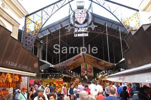 サンジュセップ市場-Sangju Sepp market