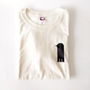 Tシャツ アマビエさま