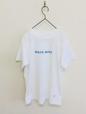 【快晴堂】BOY'S Tシャツ/81C-46G