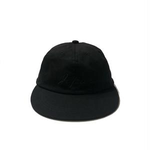 JAPAN CAP 【THE UNION】【THE COLOR】
