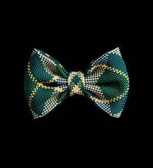 Bow tie Butterfly (BB1502)
