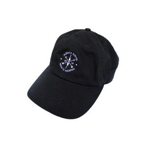【mag×JASFACK】Cap (JFK-033)