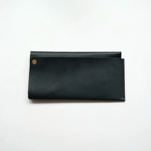 square glasses case - bk - elb