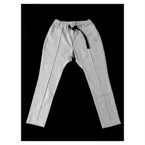残りわずか!tapered360 pants(GRY)