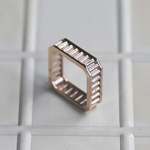 10K Ring_0048