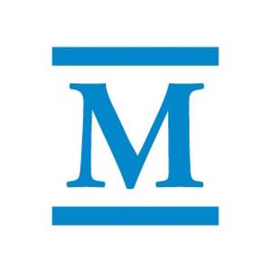 『M様オリジナルオーダー商品 』