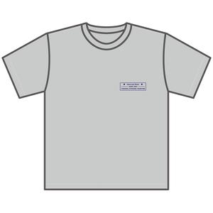 吉田悦造商店 Tシャツ