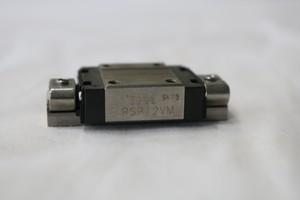 LMガイド RSR12VMUU+50LM