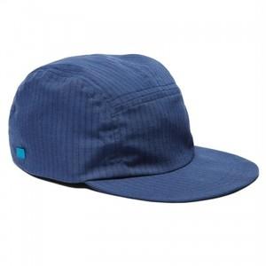 SWRVE / CORDURA® combat wool™ camp cap (navy)