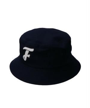 14735900【FRUIT OF THE LOOM/フルーツオブザルーム】LOGO PIGMENT LOW HAT/Fロゴハット