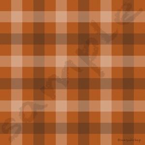 28-o 1080 x 1080 pixel (jpg)