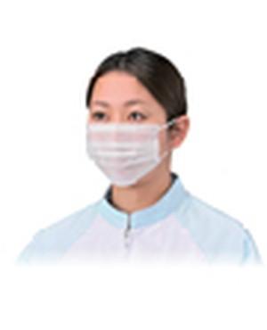 使い捨て除菌・抗菌マスク ディスポマスク