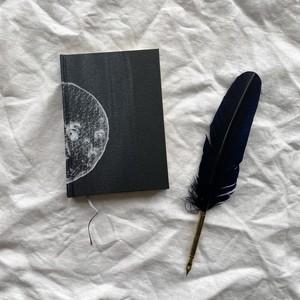 月世界旅行のノート 12
